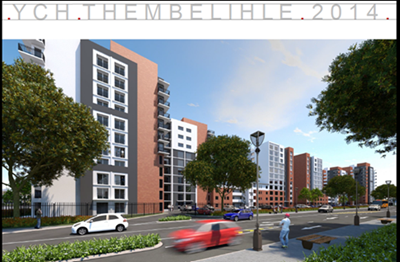 thembelihle-village-